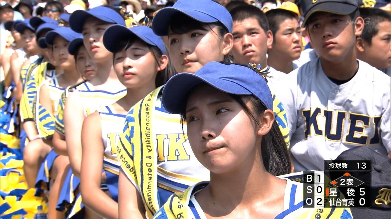 【2019】チアガール・女子高生に萌える夏 Part41 ->画像>298枚