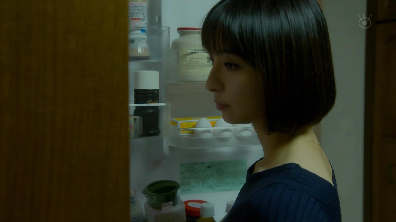 花にけだもの〜Second Season〜<一緒にいる意味> #03 ->画像>6枚