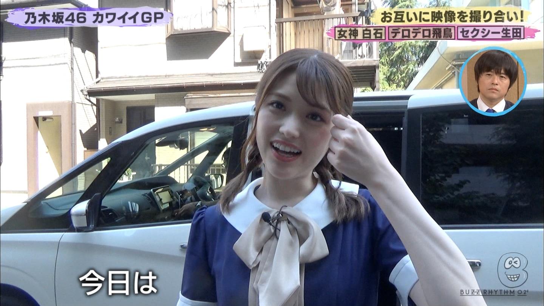 乃木坂46専用バズリズム02 ->画像>559枚