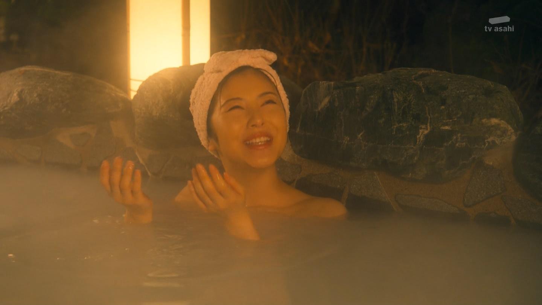 【芸能】美しさ国宝級 日本一顔面が整っている25歳以下の女性芸能人ランキング YouTube動画>3本 ->画像>85枚