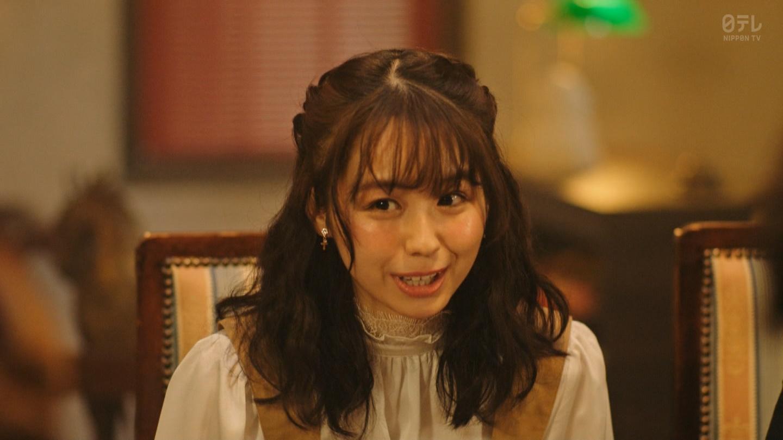 ☆★☆小池里奈ちゃん応援スレpart44☆★☆ YouTube動画>9本 ->画像>85枚